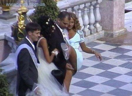 Приколы фото приколы на свадьбе