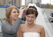 Невеста свадьба и свидетельница порно фото 190-724