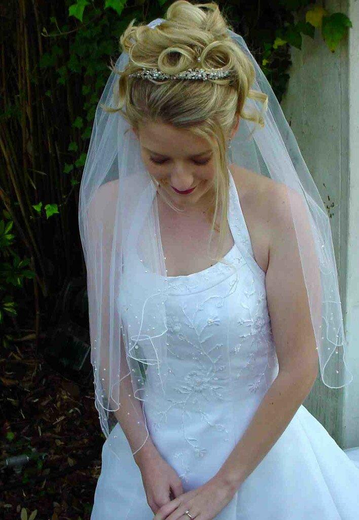 intimnie-strizhki-svadebnie