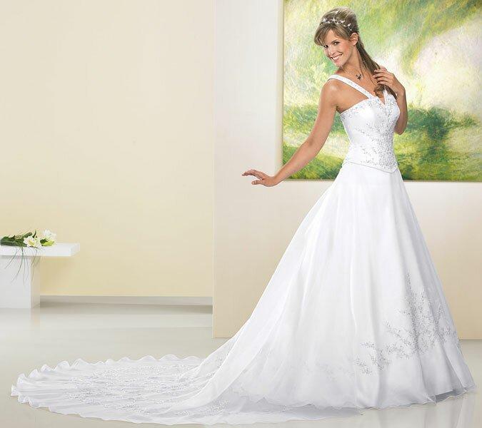 Пышные свадебные платья фото цены.