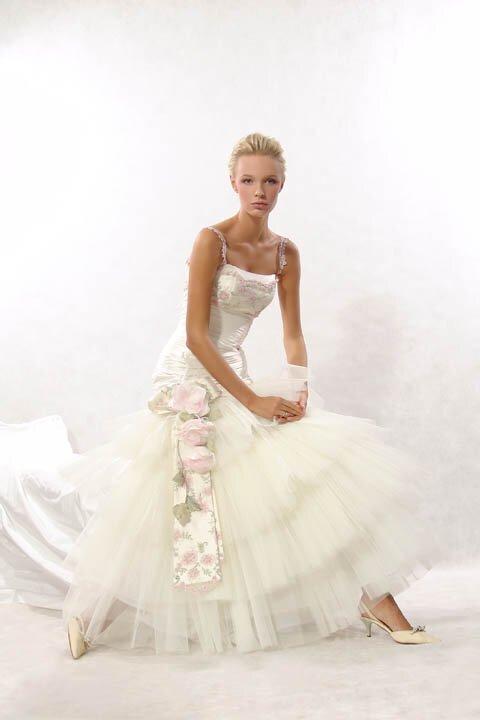 женские платья италия размер 50-52 купить
