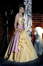 Zujind.  450 pxВысота. платьев Коллекция свадебных платьевШирина.
