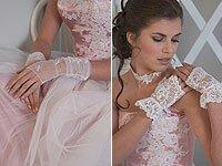 а так же вышить часы схема, где сшить красивое свадебное платье и вышить...