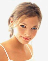 Искусство макияжа - делаем правильный макияж лица