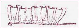 http://www.yarsvadba.ru/thissite/files/hand-made/100/rose-01.jpg