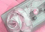 http://www.yarsvadba.ru/thissite/files/hand-made/100/rose-05.jpg