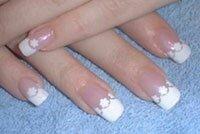 Самые модные ногти